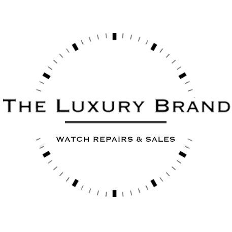 The Luxury Brand